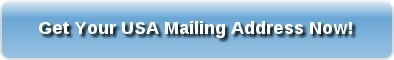 usa mailing addresses