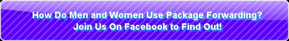 online shopping men women
