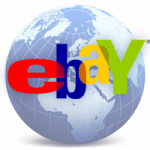 international shipping ebay