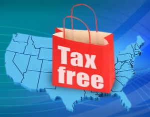 avoid sales tax