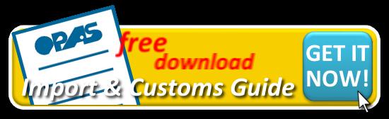 google chromebook international shipping
