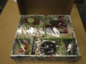 snack box1