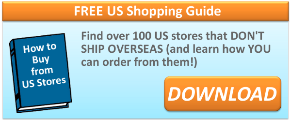 us-shopping-guide