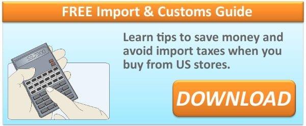 import-customs-guide