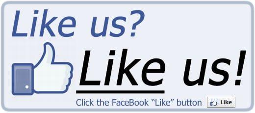package-forwarding-facebook3