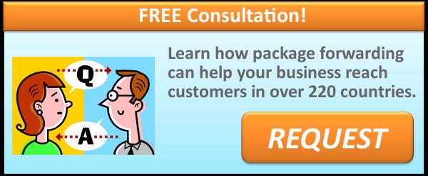 Auspost mail redirection business plan