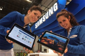 buy galaxy tab in germany