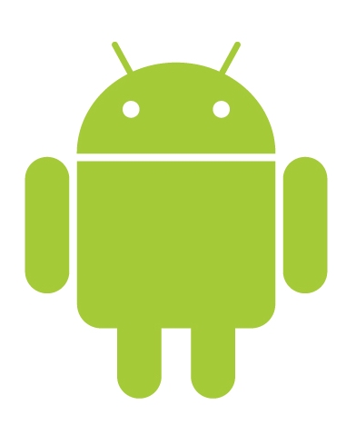 how to turn on location services on android from computer