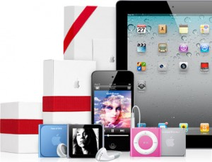 free shipping from us apple store