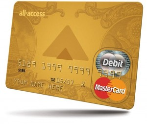 get a prepaid virtual credit card