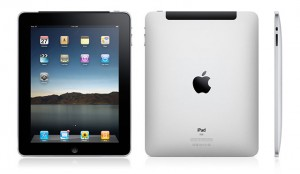 buy ipad 3 from the us