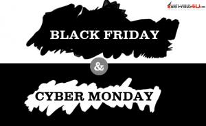 black-friday-cyber-monday-2013