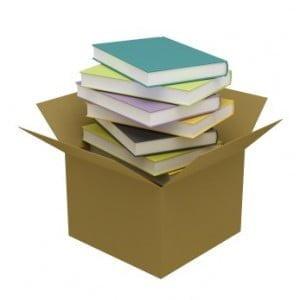 box of books[4]