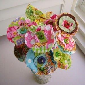 etsy-5-24-09-bouquet-1-1