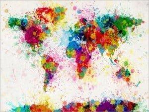 etsy international