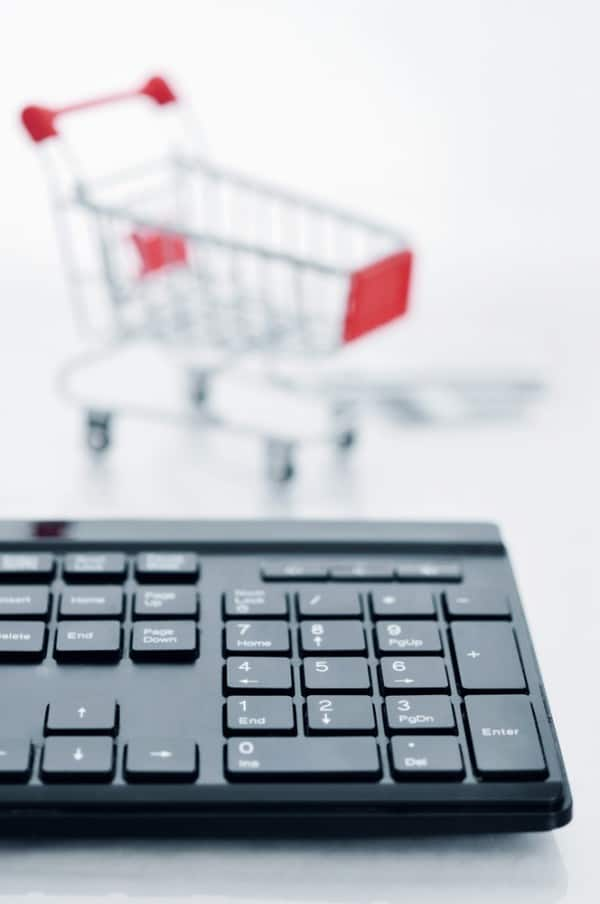 online shopping, best prices OPAS