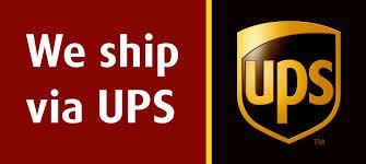 upsship