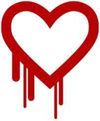 heartbleed2