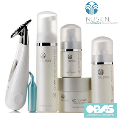 choosing the best nu skin product for you   opas