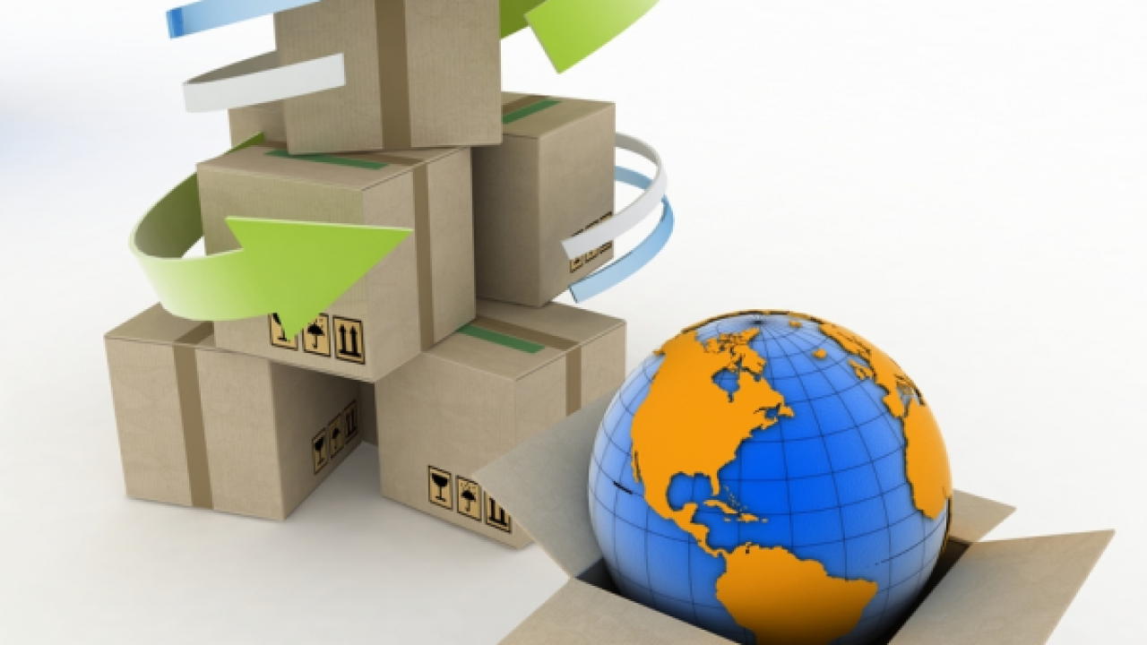 3 Tips for Saving Money on Shipping