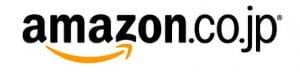 amazoncojp logo