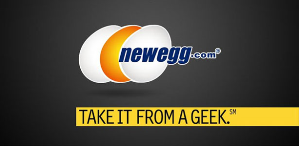 Newegg May Accept Bitcoin