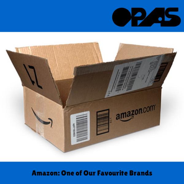 Amazon03