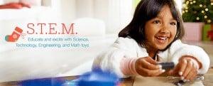 STEM GIFTS amazon