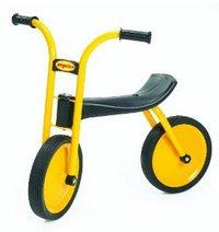 angeles balance bike