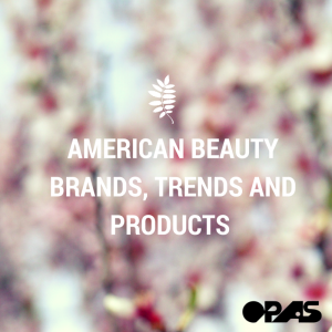 american beauty brands