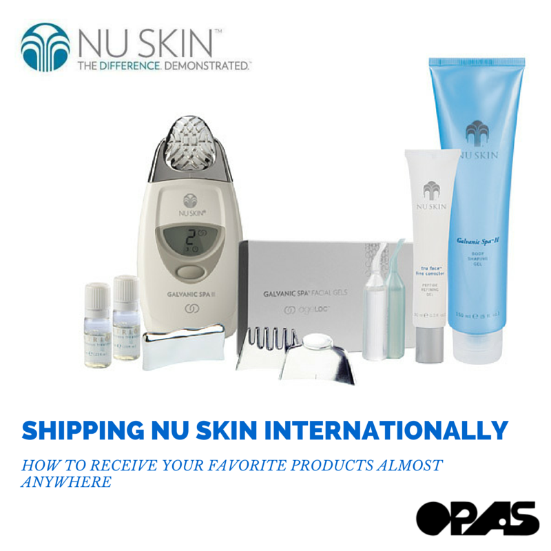 Discover the best you with Nu Skin's innovative anti-aging skin care products and rewarding business opportunities while making a difference in the world through our force for good initiatives. No matter where you are in life Nu Skin can help you grow through our uplifting culture.