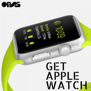 how to purchase apple watch from the us apple store