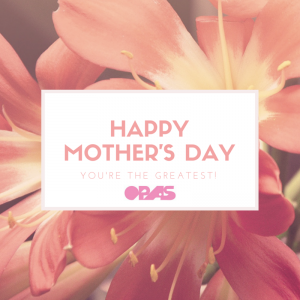 Can A US Virtual Mailbox Make Mom's Day?