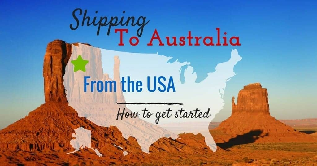 australia shopping solutions us