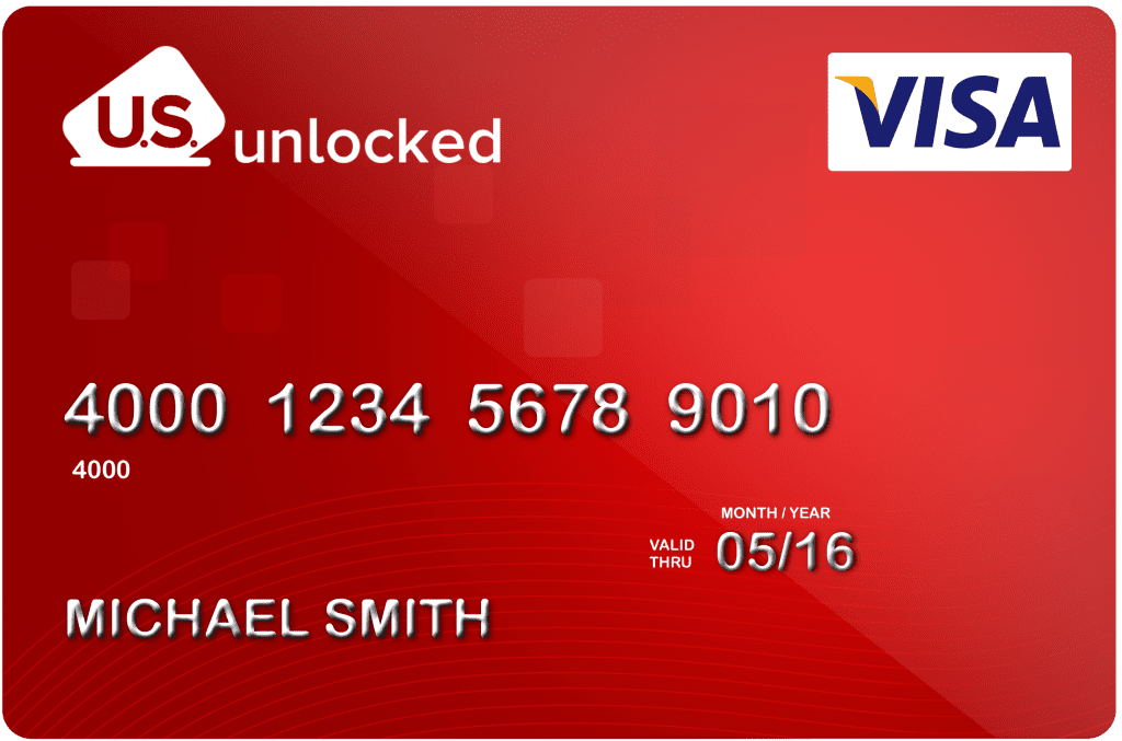 buy from us online stores prepaid virtual credit card - What Prepaid Card Can Be Used Internationally