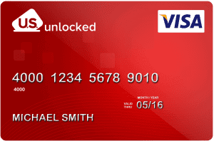 Get a US Prepaid Virtual Credit Card