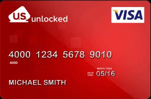 get-a-prepaid-virtual-credit-card