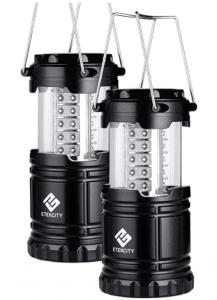 Lanterns gift