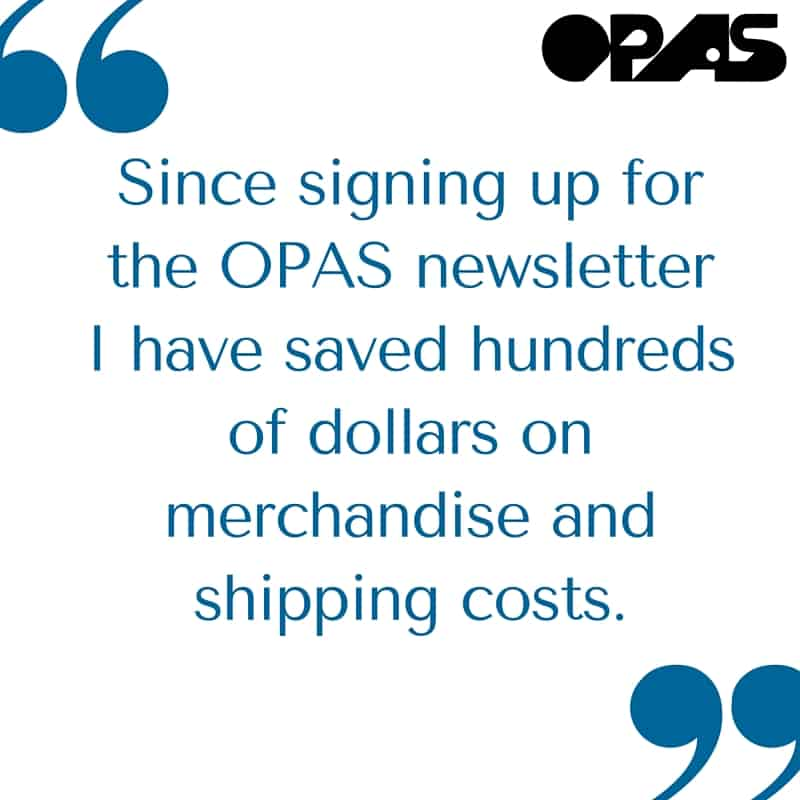 Subscribing To Our Newsletter Brings Big Benefits - Info About US Parcel Forwarding Service