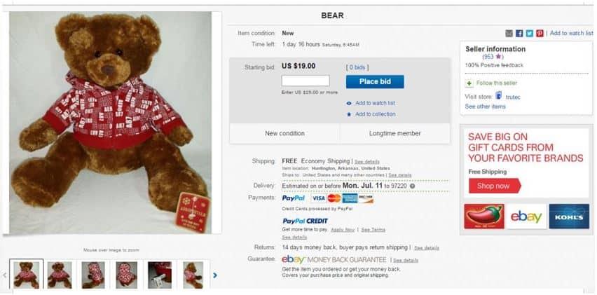 bear_bit