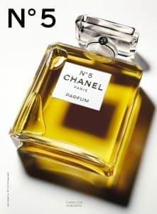 chanel-no-5-perfume-mc-0513-lg