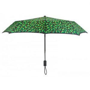 Eco-Friendly Umbrella Green Home | 10 Reusable Products