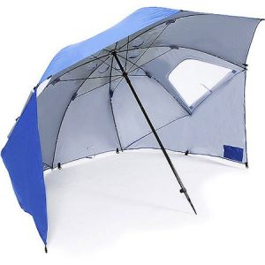 Umbrella Canopy Shelter | Top 2018 Summer Finds