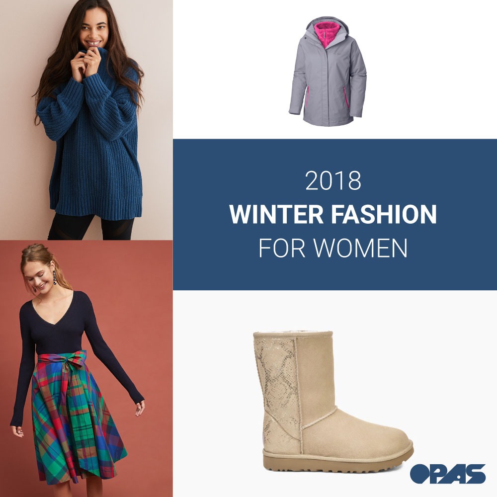 2018-Winter-Fashion-for-Women-OPAS-Blog
