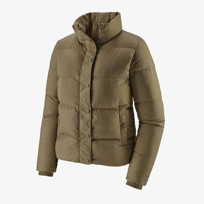 Women's jacket Patagonia