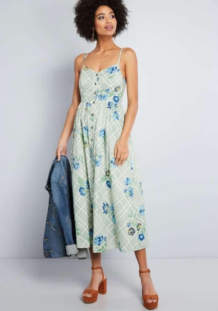 ModCloth | Spring Dresses