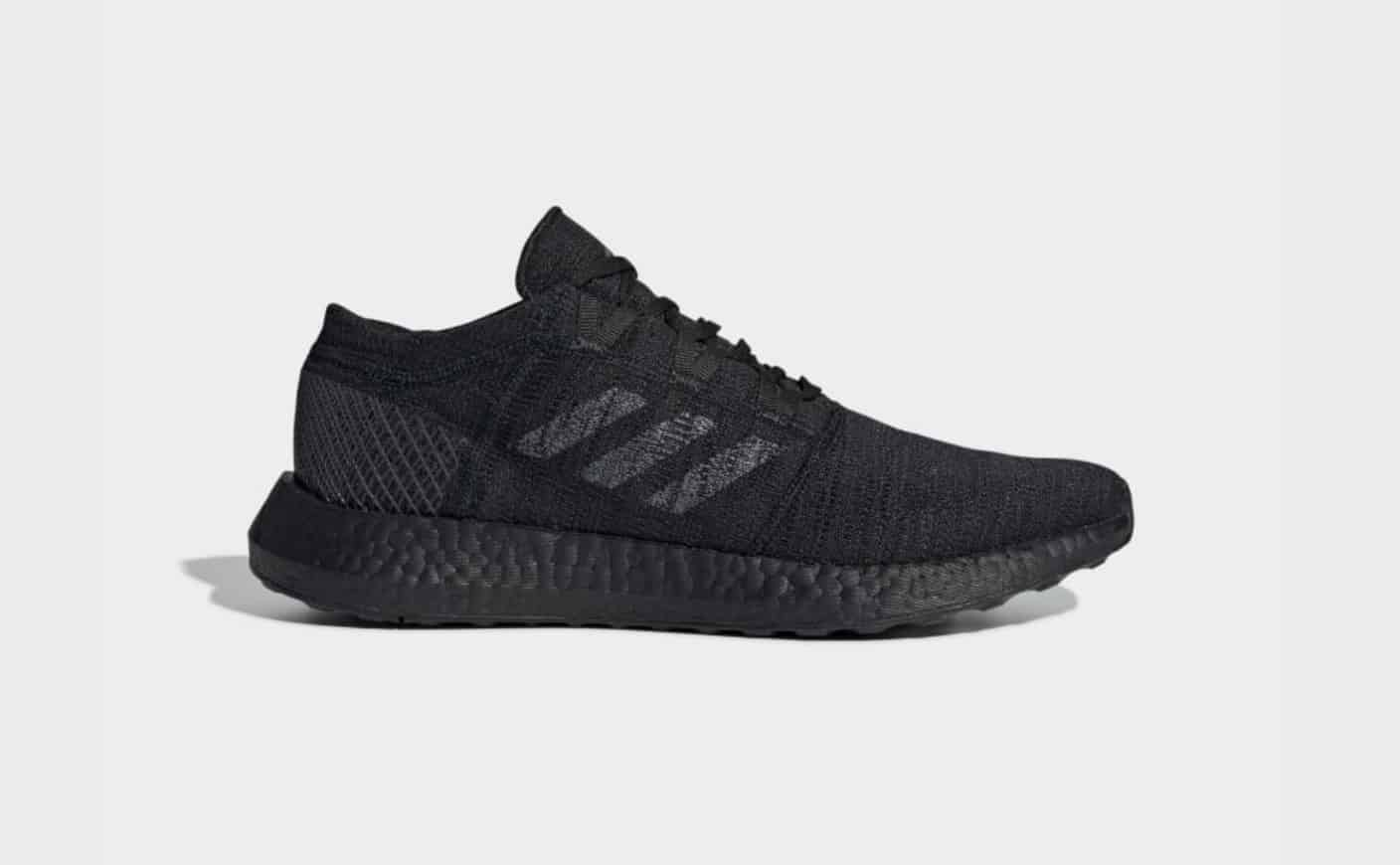 Pureboost Go Shoes | Sneakers to Buy in the US | OPAS