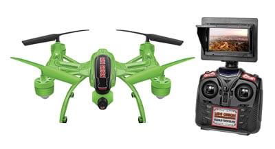 Mini Orion Camera Drone Walmart   Top Toys 2018   OPAS Blog